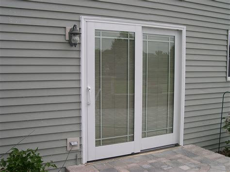 lowes patio doors with blinds interior solar shades lowes target window treatments