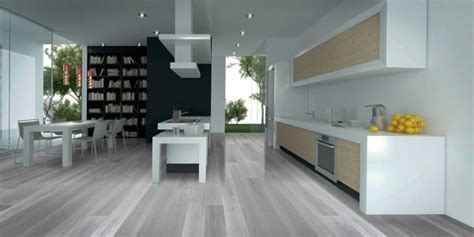 Mastercraft Flooring Distributors Hardwood, Laminate, Vinyl