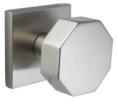 interior door knobs for mobile homes interior door knobs for mobile homes alert interior