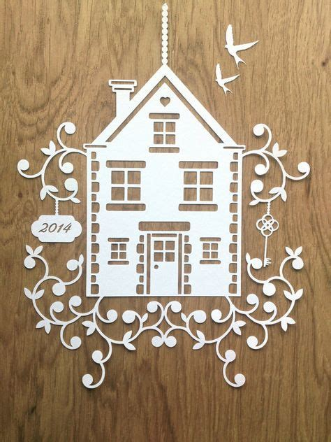 pin  papercutting templates