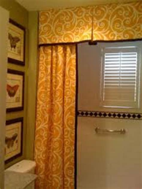 robin flies south decorator me shower curtain