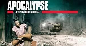 Film De Guerre Sur Youtube : les documentaires voir absolument sur netflix ~ Maxctalentgroup.com Avis de Voitures