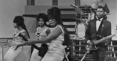 Diddley Bo Female Band His African American