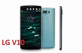 LG V10 Specs and Price in USA - Gadgets Finder