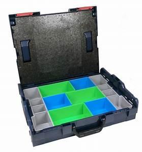 Bosch L Boxx 102 : bosch sortimo l boxx 102 inklusive insetboxenset cd 3 werkzeuge zubeh r werkzeug koffer bosch ~ Orissabook.com Haus und Dekorationen