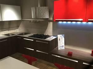 Cucina Berloni Cucine Cucina berloni modello sunny Cucine a prezzi scontati