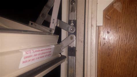 crank window repair windows doors diy chatroom home improvement forum