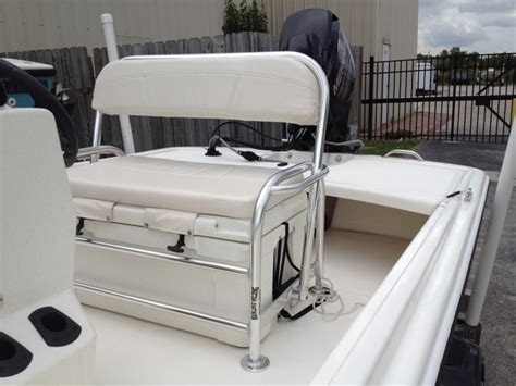 Best Boat Cooler Seat by Boat Cooler Seat Frame Best Seat 2018