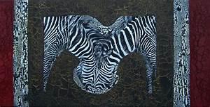 Zebra Uni Augsburg : kunst ausstellungen in berlin aktuelle ausstellung bilder malerei galerie leoart ~ Yasmunasinghe.com Haus und Dekorationen