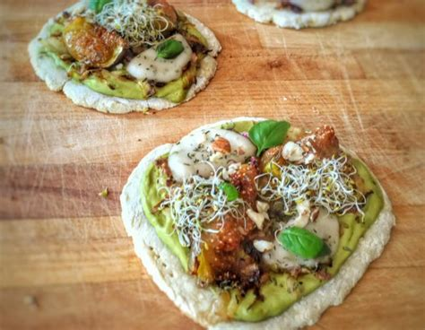 pate a pizza vegan 28 images pizza vegan sans gluten healthy vegan p 226 te 224 pizza vegan