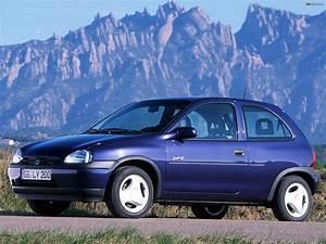 Opel Corsa 1998 : opel corsa swing 3 door b 1998 2000 wallpapers 1920x1440 ~ Medecine-chirurgie-esthetiques.com Avis de Voitures