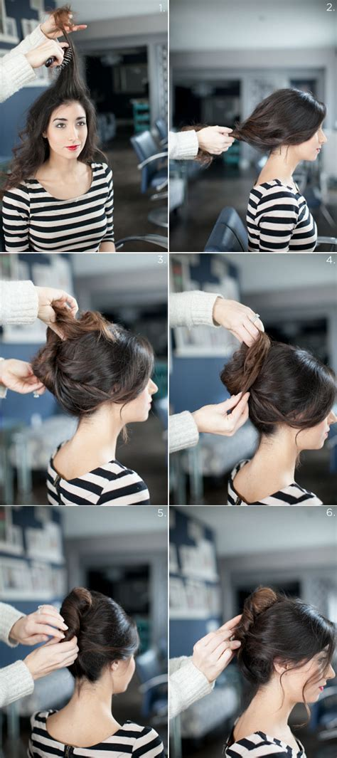 Hairstyles 2020 Female Medium Length
