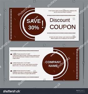 Discount Coupons Design   www.pixshark.com - Images ...