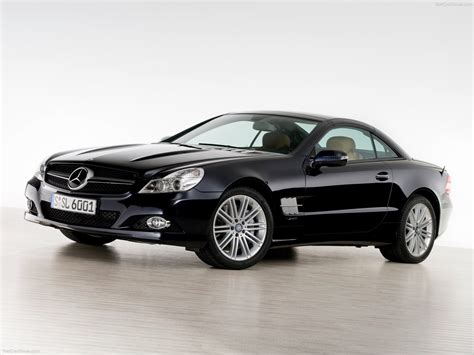 Mercedes Sl Class Picture by Mercedes Sl Class Picture 93 Of 150 Front Angle