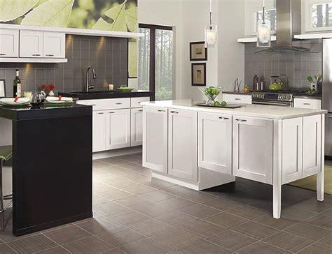 kitchen cabinets island merillat tolani square merillat the island is