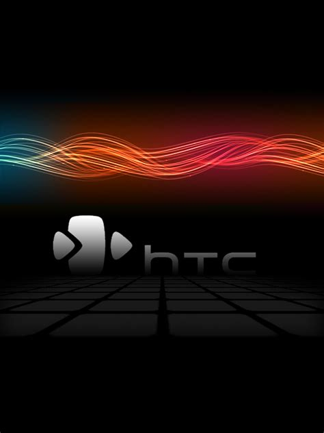 Mobile Free by 45 Htc Wallpaper Images In Hd Free For Mobile