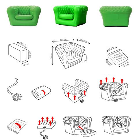 poltrone e sofa shop on line tecnica prezzi poltrone e sofa shop on line