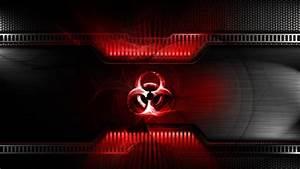 Toxic Wallpapers - Wallpaper Cave