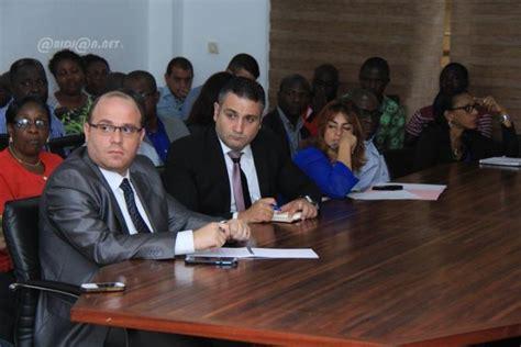 assurance chambre de commerce le directeur général de la caisse nationale d assurance