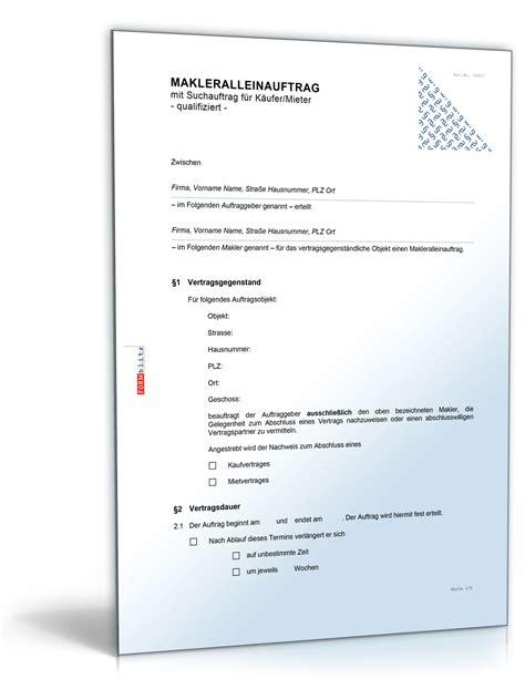archiv vertraege kostenlos dokumente vorlagen