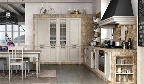 Cucine Arredo 3 Commenti by Cucina In Muratura Virginia Arredo 3 Farolfi Casa