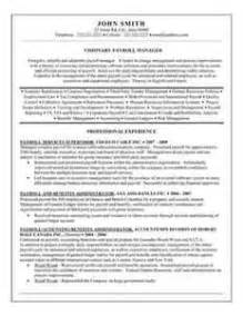 sap hr support consultant resume resume sles sap hr payroll consultant resume