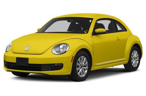 volkswagen beetle 2014 volkswagen beetle price photos reviews features