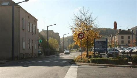 bureau vallee augny ville d 39 ars sur moselle site officiel