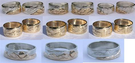 Animal Themed Mountain Rings ,sun,moon,stars,diamonds
