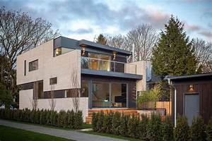 Spectacular New Listing: 2996 W 11th Ave