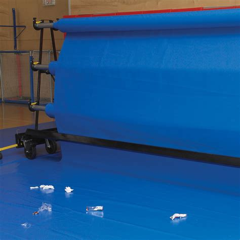 Gymnastics Floor Assembly by Bissell Proheat 2x Multi Surface Turbo Manual