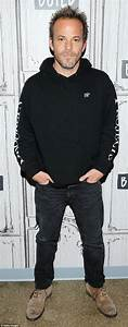 Stephen Dorff 'sued by bank for repayment of $800k loan ...