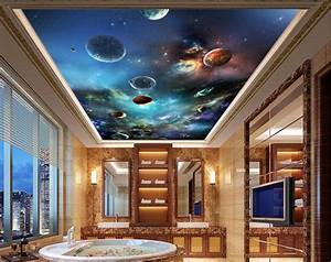 Compare Prices on Solar System Room- Online Shopping/Buy ...