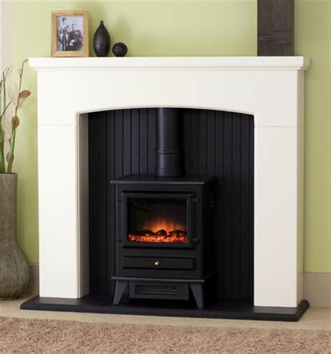 national fireplace adam denbury electric stove fireplace suite