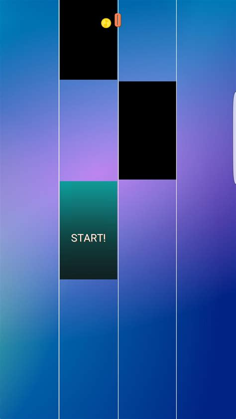 Magic tiles 3 is an online html5 game and 84.11% of 36299 players like the game. Piano Tiles 3 for Android - APK Download