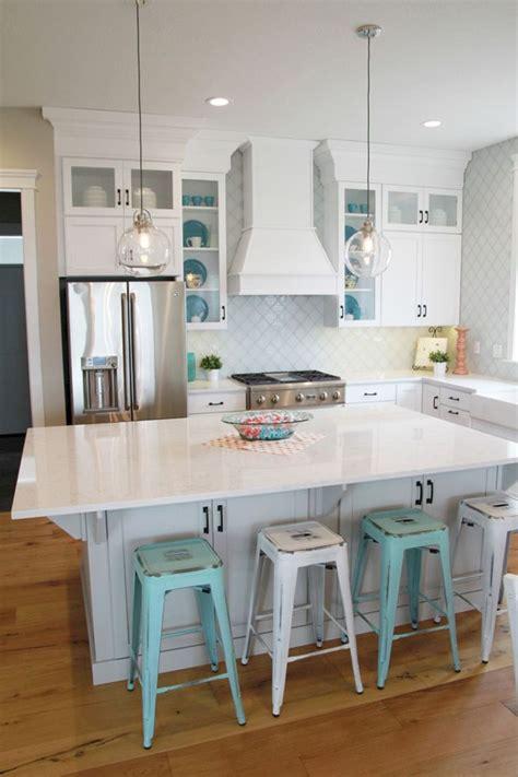 small kitchen layouts ideas  pinterest