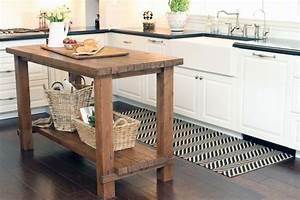 Chevron Kitchen Runner - Transitional - kitchen - The