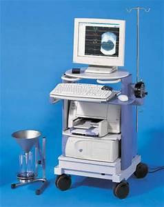 VESCICA IPERATTIVA Studio Urologico Gallo