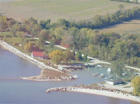 laundry and dryer house cottage rental discover pelee island