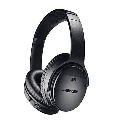 casque audio bose qc35 ii bluetooth avec micro