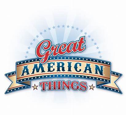 Things American Culture Website Created Passes Celebrates