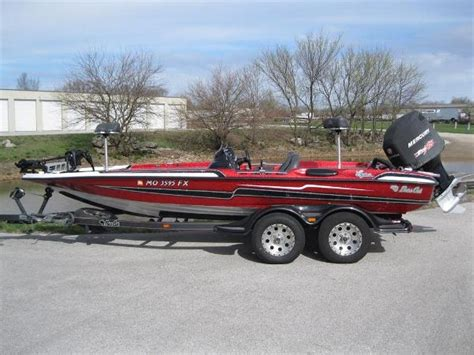 Basscat Boats For Sale Usa by Basscat Eyra Boats For Sale Boats
