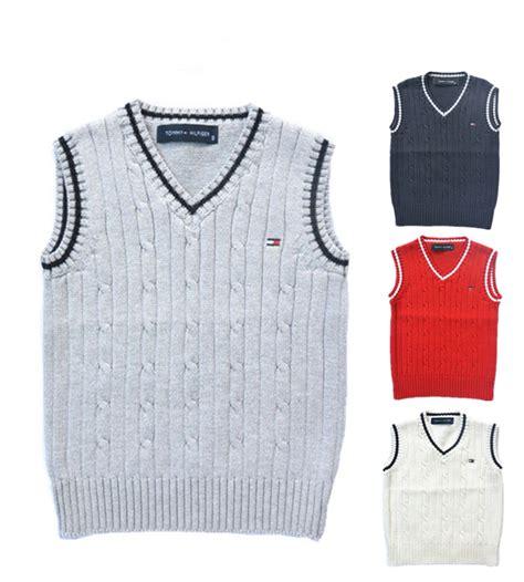 Baby Boy Vest Popular Sweater Vest Buy Cheap Sweater Vest Lots