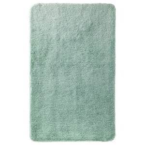 threshold performance bath rugs target
