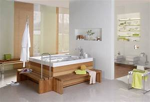 Decke Im Bad Renovieren : badezimmer renovieren diy academy ~ Sanjose-hotels-ca.com Haus und Dekorationen