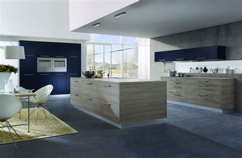 eleven contemporary kitchen new contemporary kitchen chairs rtty1 rtty1 3551