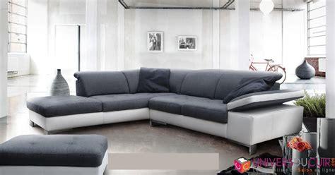 couverture canapé d angle photos canapé d 39 angle design microfibre