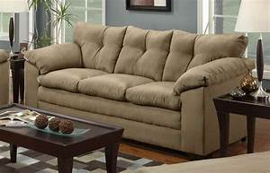 Sofa comfortable epic super comfortable couch 44 with for Super comfortable sofa bed