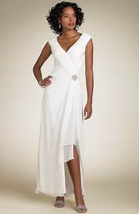 wedding dresses for second marriages With casual wedding dresses for second marriages