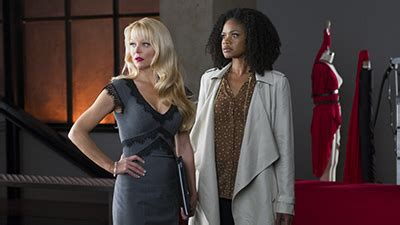 hit the floor season 3 episode 11 hit the floor photos pictures photo 3 of 32 btvguide